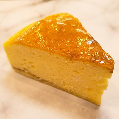 カット チーズケーキ