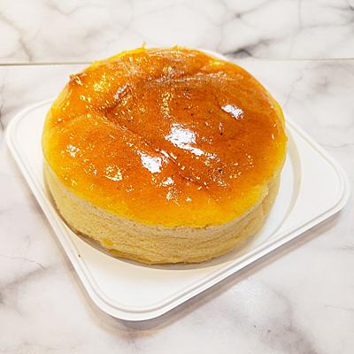 チーズケーキ・ワンホール